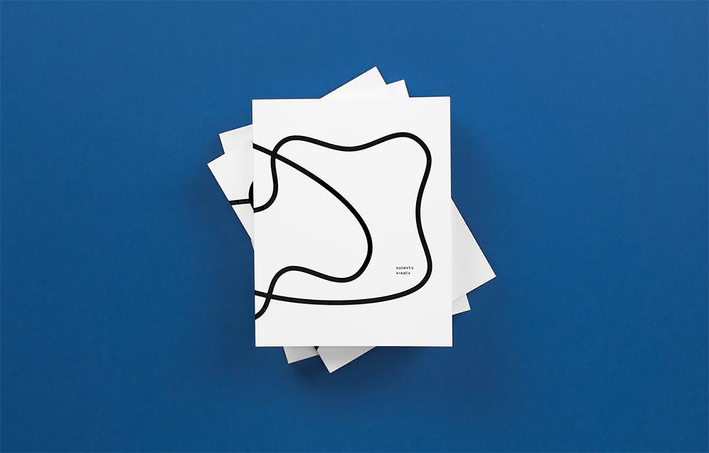 graphic design style guide 2017